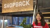 Thêm đầu tư, ShopBack thêm nhiều hoạt động cho thị trường