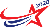I-Star 2020 đã chính thức được phát động