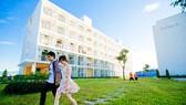 FPT đóng góp 20 tỷ đồng và một khu cách ly hơn 2000 chỗ tại Hà Nội