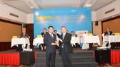 VNPT - Đơn vị có chất lượng dịch vụ băng thông rộng cố định tốt nhất Việt Nam