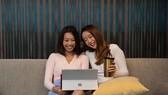 Microsoft 365 bản Personal và Family mang đến sự đa dạng trong ứng dụng