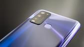 Vivo Y50 - Smartphone mới nhất của dòng Y