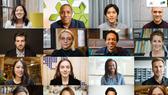 Google miễn phí công cụ video hội nghị Google Meet