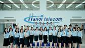Hanoi Telecom kỳ vọng doanh thu tăng 25-35%/năm