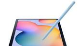 Galaxy Tab S6 Lite với bút S Pen cải tiến