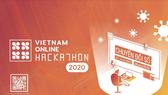 VNG đồng hành cùng Vietnam Online Hackathon