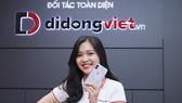 Di Động Việt: iPhone SE 2020, top 5 iPhone cũ có mức giá từ 5 triệu đồng