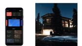 Android 11 phiên bản Beta ra mắt với nhiều tính năng mới