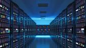 IBM công bố dữ liệu mới bao gồm các thách thức, mối đe dọa ảnh hưởng đến bảo mật đám mây