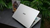 Thế Giới Di Động phân phối độc quyền Acer Aspire 5, nhiều ưu đãi trong tháng 6