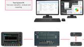 Giải pháp đo kiểm các thiết bị 5G nhằm tối ưu hóa hiệu năng thiết bị