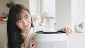 FPT Shop: Tặng máy lọc không khí Samsung khi đặt trước Galaxy Note mới