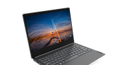 Lenovo ra mắt laptop mới ThinkBook Plus