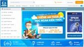 Hocmai.vn đã thu hút 4 triệu học sinh tham gia