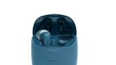 JBL ra mắt loạt thiết bị âm thanh mới