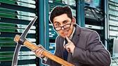 Giám sát lưu lượng truy cập web là một trong những cách để nhận biết nếu có thiết bị đang bị tấn công khai thác tiền mã hóa