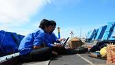 Triển khai phủ sóng 4G khu vực biển đảo là việc hết sức ý nghĩa