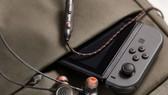 JBL Quantum 50, tai nghe in-ear dành cho Gaming