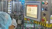 Giám sát trang bị bảo hộ lao động bằng thiết bị công nghệ sẽ hiệu quả hơn so với cách truyền thống