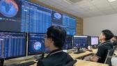 Đưa vào vận hành Trung tâm An toàn thông tin phục vụ Đô thị thông minh