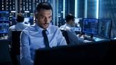 Bảo mật đa lớp giúp hạ tầng kỹ thuật số an toàn hơn