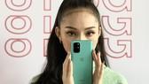 OnePlus 8T 5G đã chính thức có mặt ở Việt Nam