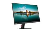Lenovo ra mắt loạt màn hình cao cấp dành cho người dùng chuyên nghiệp