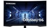 Odyssey G5 của Samsung