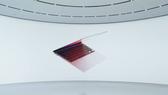 MacBook  M1 đang được người dùng mong đợi