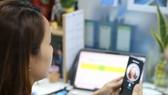 Sản phẩm dịch vụ mới đáp ứng xu thế công nghệ thế giới