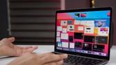 MacBook M1, sản phẩm mới của Apple
