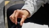 Tai nghe in-ear True wireless JBL Tune 115TWS có mức giá 1,49 triệu đồng