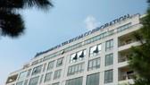 Toàn bộ cán bộ, nhân viên Hanoi Telecom nghỉ Tết sớm để chủ động phòng dịch Covid-19
