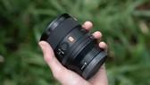 Ống kính FE 35mm F1.4 GM