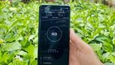 Sóng 5G VinaPhone đã có tại Bình Phước