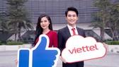 Đầu năm 2021, Viettel đã tuyên bố tái định vị thương hiệu