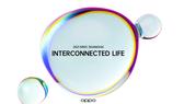 OPPO chính thức hé lộ những đột phá công nghệ mới nhất mà hãng sẽ chia sẻ trong sự kiện MWC 2021