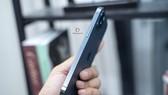 iPhone 12 VN/A giảm đến 7 triệu đồng