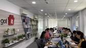 Got It, doanh nghiệp cung cấp nền tảng quà tặng điện tử của Việt Nam