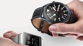 Galaxy Watch của Samsung