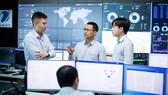 Gỉai thưởng cuộc thi chứng minh cho việc VNPT đã là đối tác của nhiều tổ chức an ninh mạng thế giới