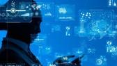 IBM Cloud cho dịch vụ tài chính được thiết kế linh hoạt, bảo mật cao