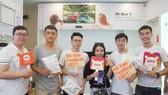 Fan của Xiaomi là đối tượng chính của chương trình