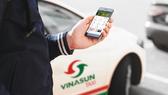 Vinasun đã nhanh chóng ứng dụng công nghệ trong thanh toán online
