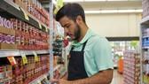 Zebra công bố kết quả nghiên cứu thường niên về mua sắm toàn cầu lần thứ 13