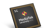 Chip 6nm Dimensity 900 5G