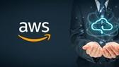 Ứng dụng giao đồ ăn Robinhood lựa chọn AWS làm nhà cung cấp dịch vụ đám mây