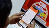 Người dùng nhận nhiều ưu đãi khi cập nhật ứng dụng ShopeePay