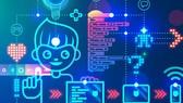 Phân tích sở thích của trẻ em trên internet giúp chúng ta hiểu thêm về vấn đề an toàn