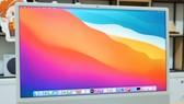 iMac M1 2021 đang có giá tốt tại Minh Tuan Mobile